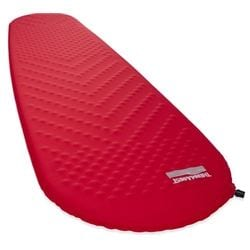 Therm-a-Rest ProLite W för camping & uteliv.
