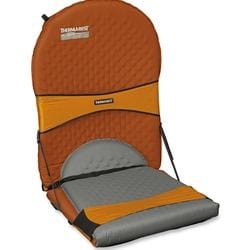 Therm-a-Rest Compack Chair 20 för camping & uteliv.