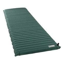 Therm-a-Rest NeoAir Voyager Large för camping & uteliv.