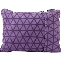 Therm-a-Rest Compressible Pillow S för camping & uteliv.