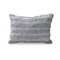 Therm-a-Rest Compressible Pillow M för camping & uteliv.