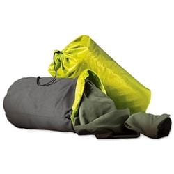 Therm-a-Rest Stuff Sack Pillow L för camping & uteliv.