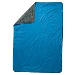 Therm-a-Rest Tech Blanket L för camping & uteliv.