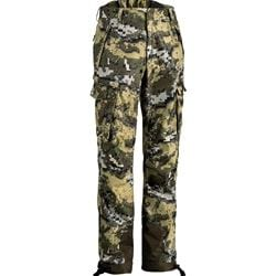 Swedteam Ridge Classic Trousers för camping & uteliv.