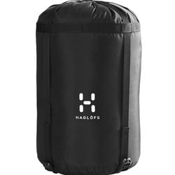 Haglöfs Compression Bag Medium för camping & uteliv.