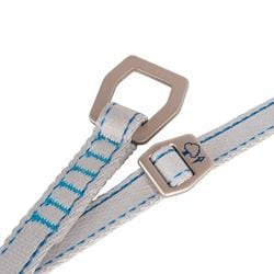 Sea to Summit Suspension Straps för camping & uteliv.
