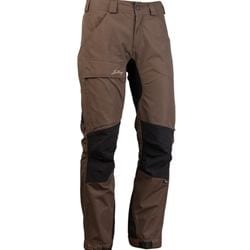 Lundhags Traverse W's Pants för camping & uteliv.