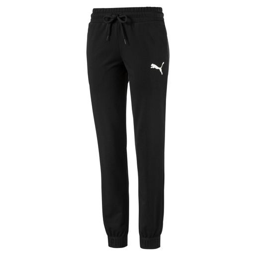 Urban Sports Sweat Pants joggingbyxa dam för camping & uteliv.