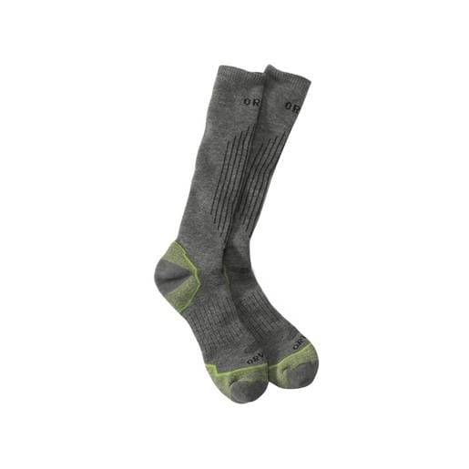 INVINCIBLE EXTRA WADING SOCK Heavyweight för camping & uteliv.