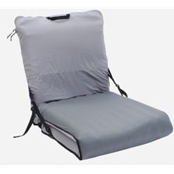 Exped Chair Kit LW för camping & uteliv.