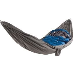 Exped Travel Hammock Lite Plus för camping & uteliv.