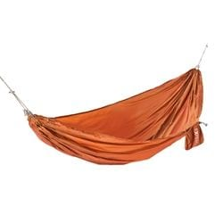 Exped Travel Hammock Plus för camping & uteliv.