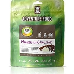 Adventure Food Chokladmousse enkelportion för camping & uteliv.