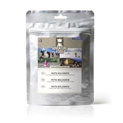 Adventure Food Cashew Rice enkelportion för camping & uteliv.