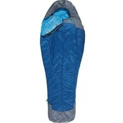 The North Face Cat's Meow för camping & uteliv.